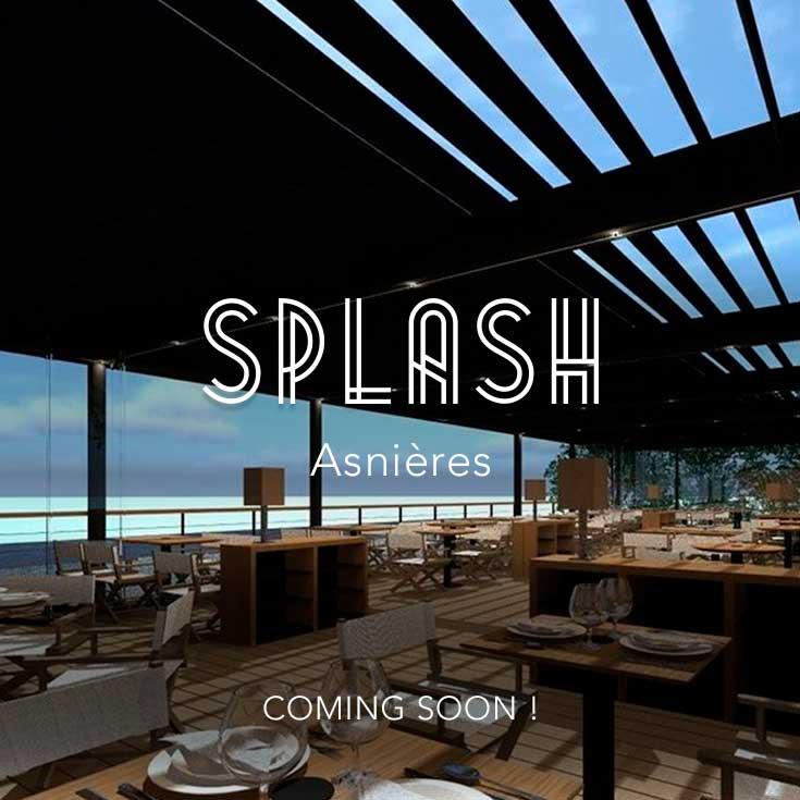 Bistrots-pas-parisiens-restaurant-asnieres-92-splash-nobert-tarayre