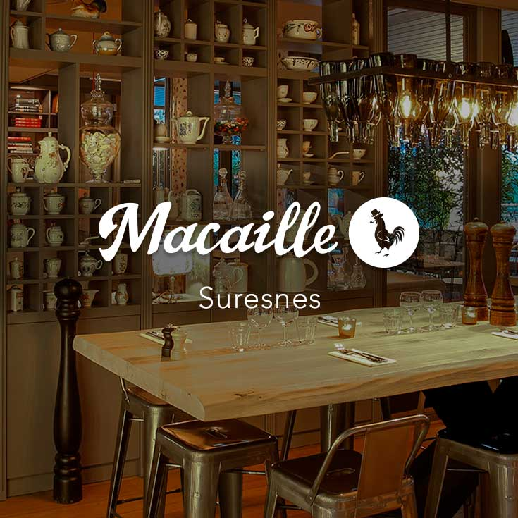 Bistrots-pas-parisiens-restaurant-suresnes-macaille-nobert-tarayre