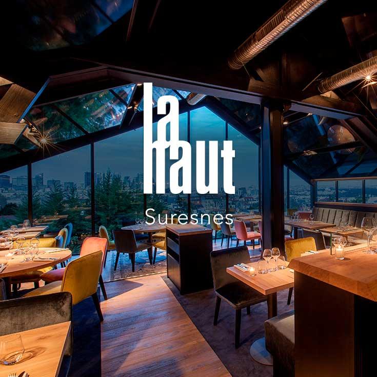 Bistrotspasparisiens-restaurant-lahaut-nobert-tarayre