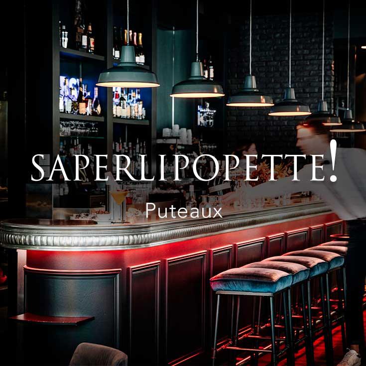 Bistrotspasparisiens-restaurant-saperlipopette-nobert-tarayre