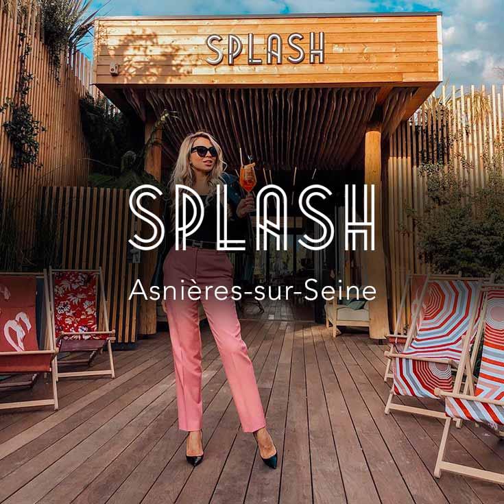 Bistrotspasparisiens-restaurant-splash-Asnieres-sur-seine-nobert-tarayre