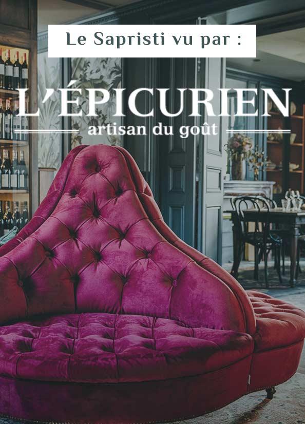 Le-Sapristi-vu-par-l-epicurien-artisan-du-gout-01