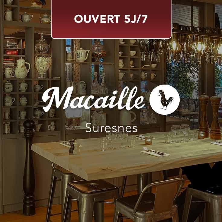 macaille-bistrots-pas-parisiens-restaurants-rueil-suresnes-5J-7J