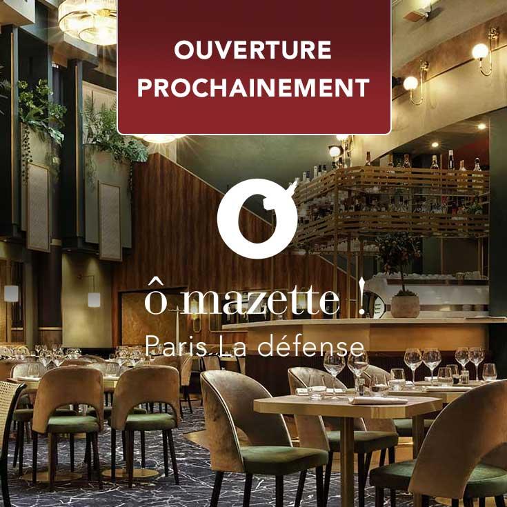 o-mazette-bistrots-pas-parisiens-restaurants-la-defense-prochainement