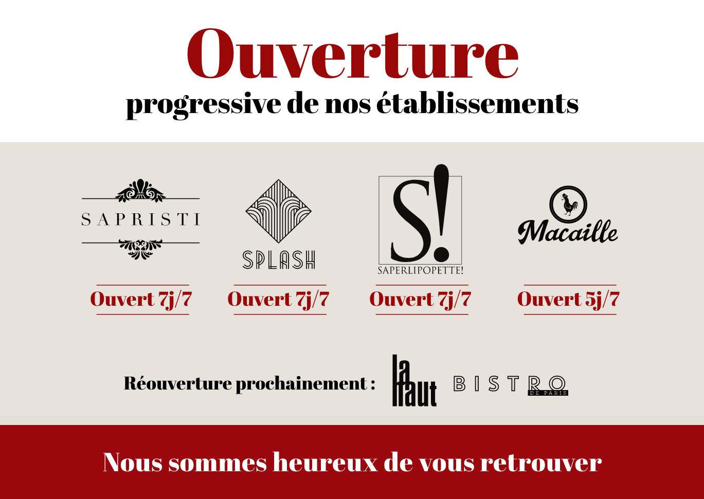 ouverture-bistrots-pas-parisiens-restaurant