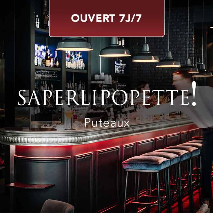 saperlipopette-bistrots-pas-parisiens-restaurants-rueil-puteaux-7J-7J