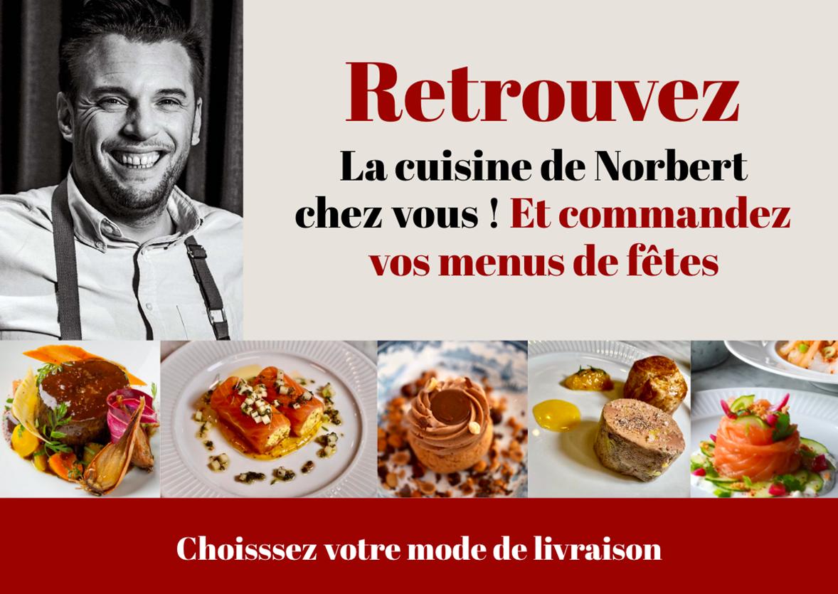 1178-pop-up-restaurant-BPP-menus-de-fetes-3