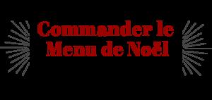 menu-noel-montage-bloc-livraison