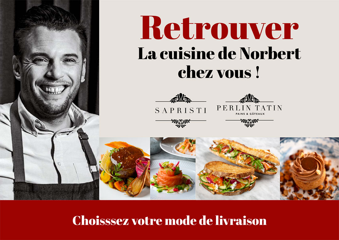 pop-up-nobert-BPP