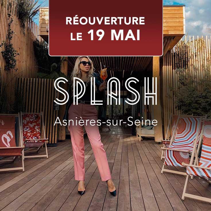 SPLASH-19-mai-2021-restaurants
