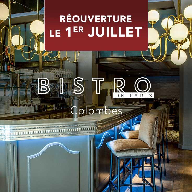 privatisation-bistro-de-paris-bistrots-pas-parisiens-restaurants-colombes-7J-7J-1-juillet
