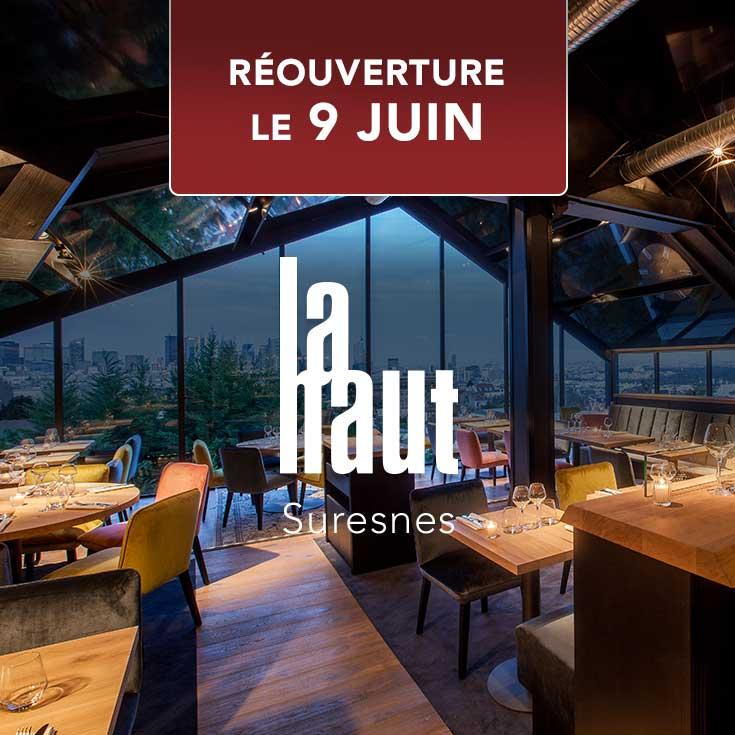 privatisation-lahaut-bistrots-pas-parisiens-restaurants-suresnes-7J-7J-9-juin