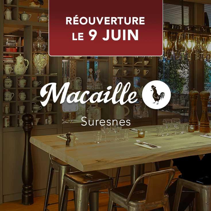 privatisation-macaille-bistrots-pas-parisiens-restaurants-suresnes-7J-7J-9-juin