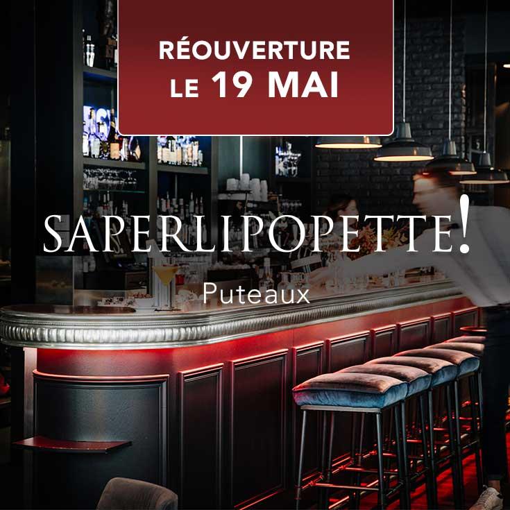 privatisation-saperlipopette-bistrots-pas-parisiens-restaurants-puteaux-7J-7J-19-mai