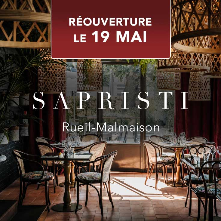 privatisation-sapristi-bistrots-pas-parisiens-restaurants-asnieres-sur-seine-7J-7J-19-mai
